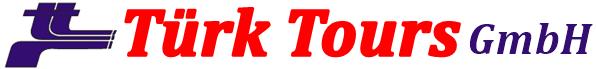 Türk Tours GmbH